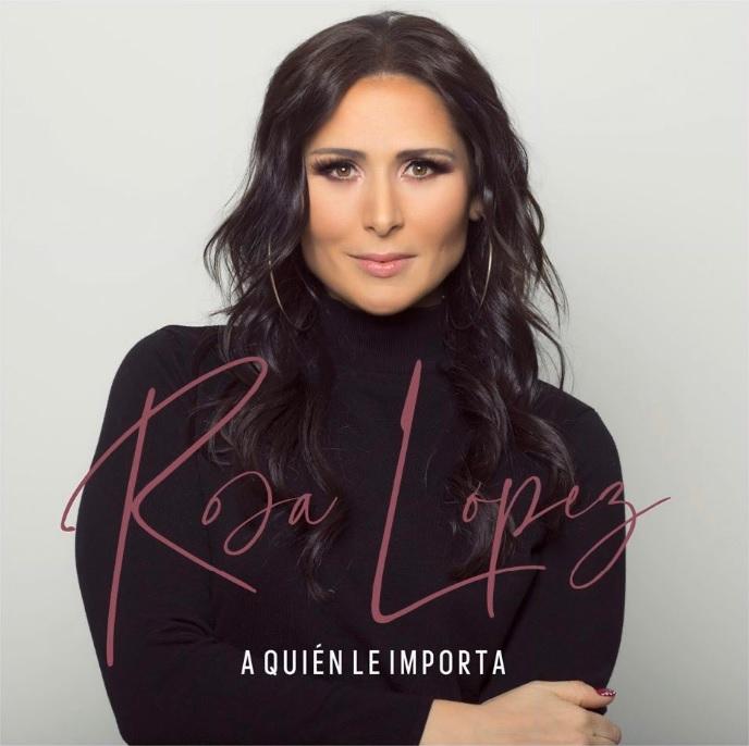 "Rosa López >> single ""La Ventana"" - Página 27 Aqlisi10"