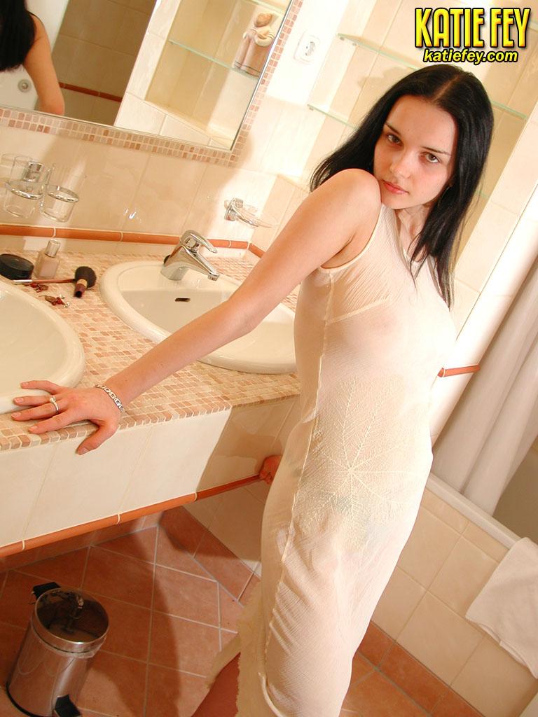 Eugenia Diordiychuk - Ucrania 4katie10