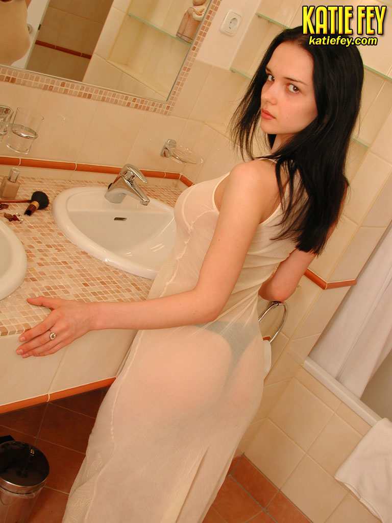 Eugenia Diordiychuk - Ucrania 4katie11