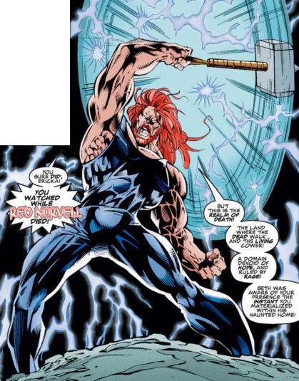 Ficha de PJ [Thor]  Thorre10