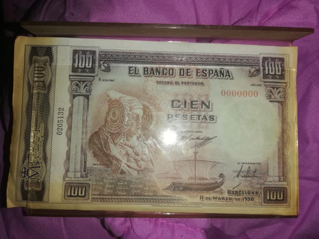 100 pesetas 1938 - Dama de Elche - Página 3 Img_2010