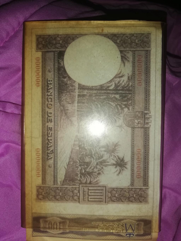 100 pesetas 1938 - Dama de Elche - Página 3 Img_2011