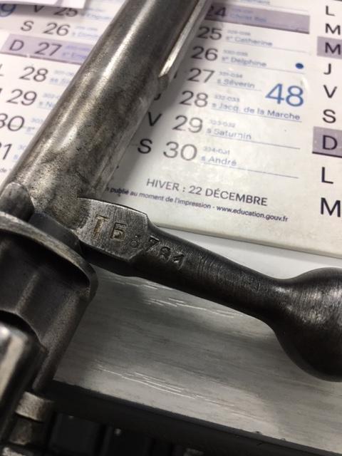 Identification marquages culasse pour VZ 24 Photo_10