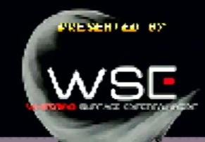 What W S E? 20200910