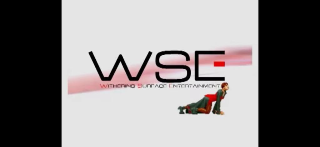What W S E? Screen12