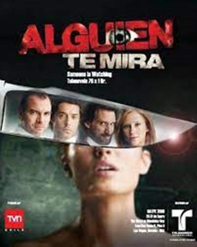 ALGUIEN TE MIRA Al_0110