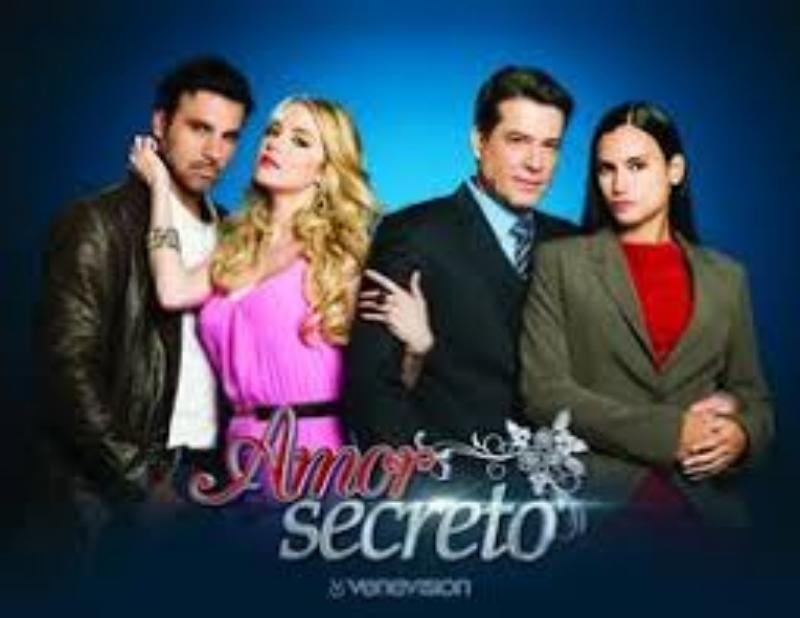AMOR SECRETO Am_01-11