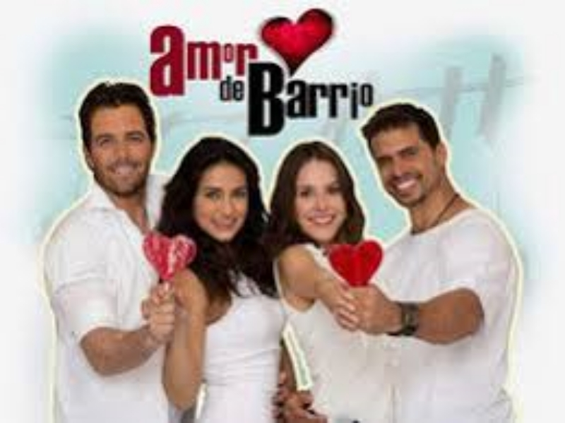 AMOR DE BARRIO Amor_011