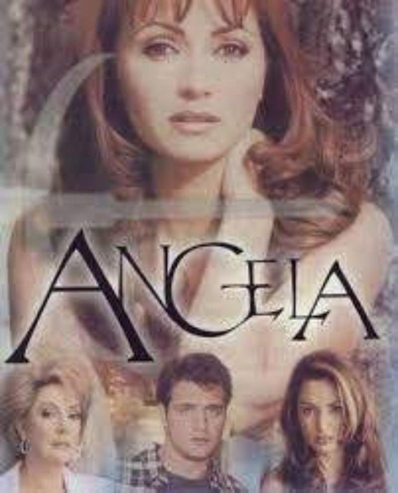 Telenovela Angela An_01_10