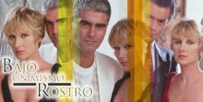 BAJO UN MISMO ROSTRO Ba_01-10