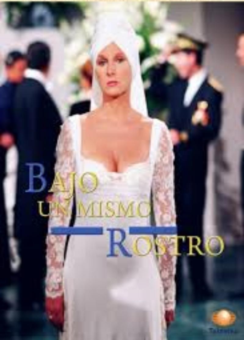 BAJO UN MISMO ROSTRO Ba_01_10