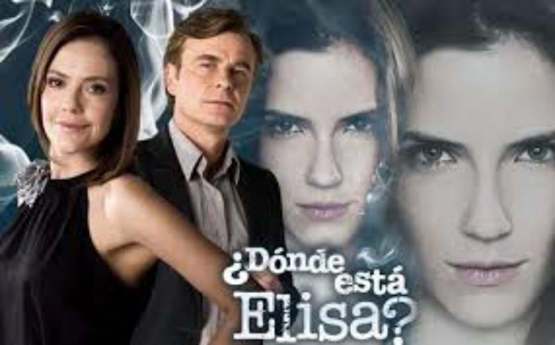 DONDE ESTÀ ELISA Do_01_10