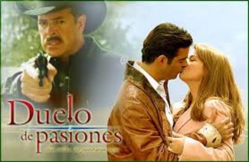 DUELO DE PASIONES Du_01-10