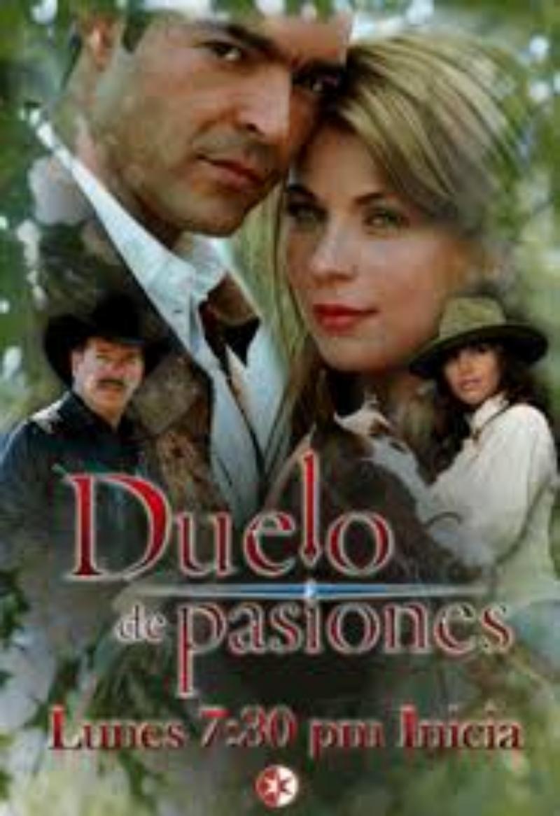 DUELO DE PASIONES Du_01_10