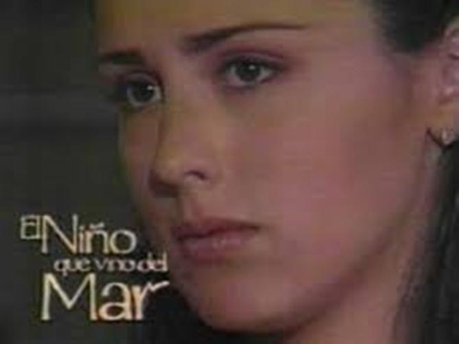 EL NIÑO QUE VINO DEL MAR El_1_111
