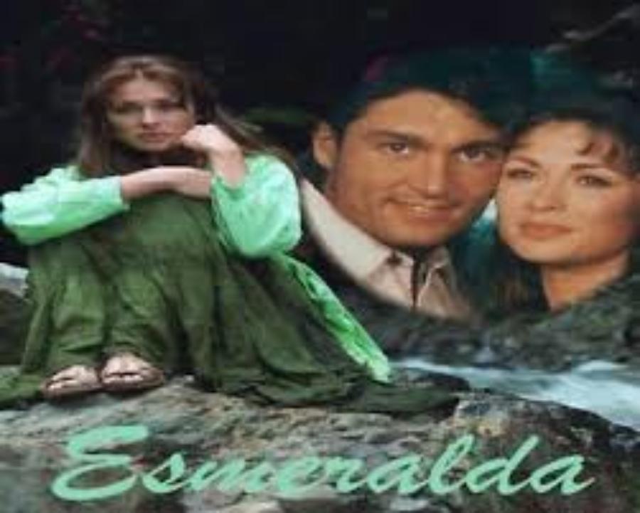 ESMERALDA 1997 Es_1-211