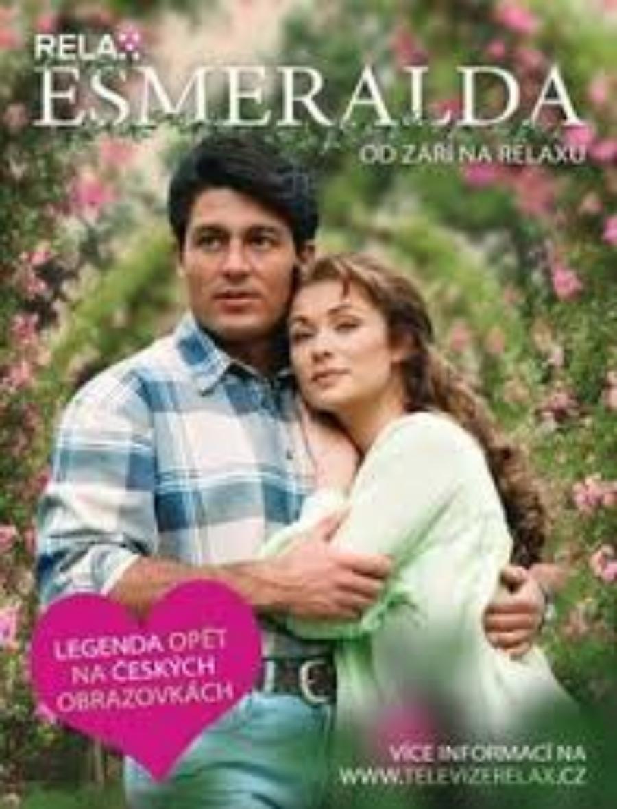 ESMERALDA 1997 Es_1-310