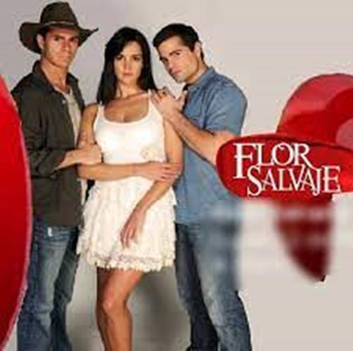 FLOR SALVAJE Fl_1_110