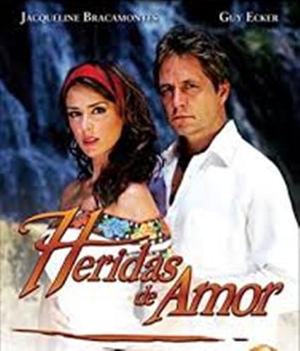 HERIDAS DE AMOR He_110