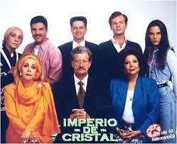 IMPERIO DE CRISTAL Imp_0310