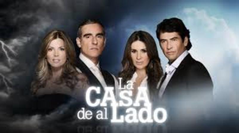 LA CASA DE AL LADO La_01-11
