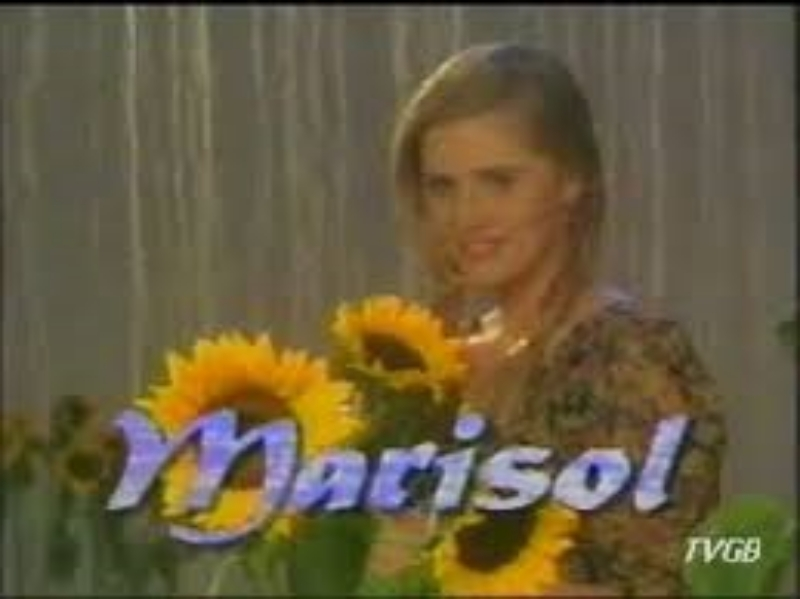 TELENOVELA MARISOL Ma_01_10