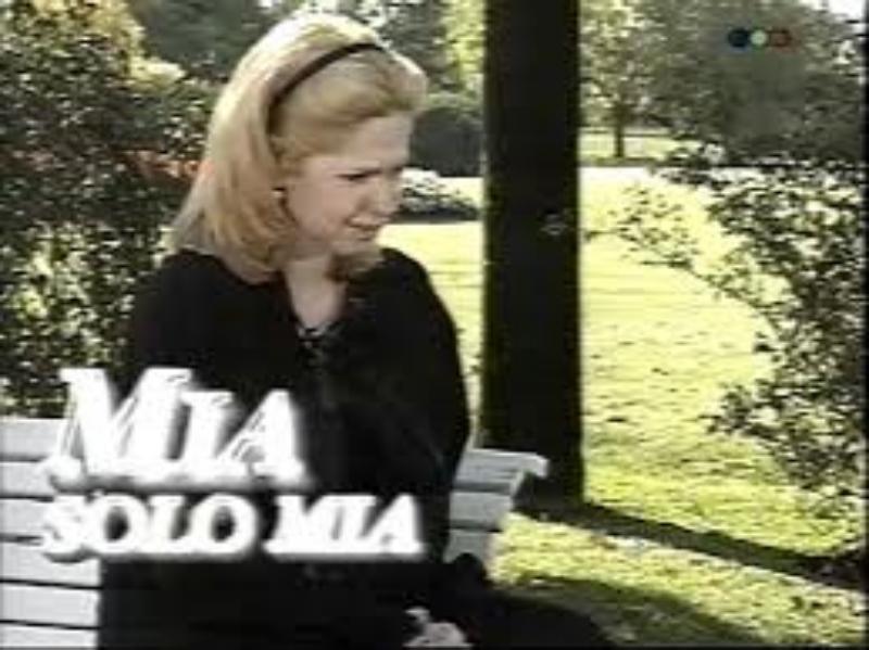 TELENOVELA MIA SOLO MIA Mia_0110