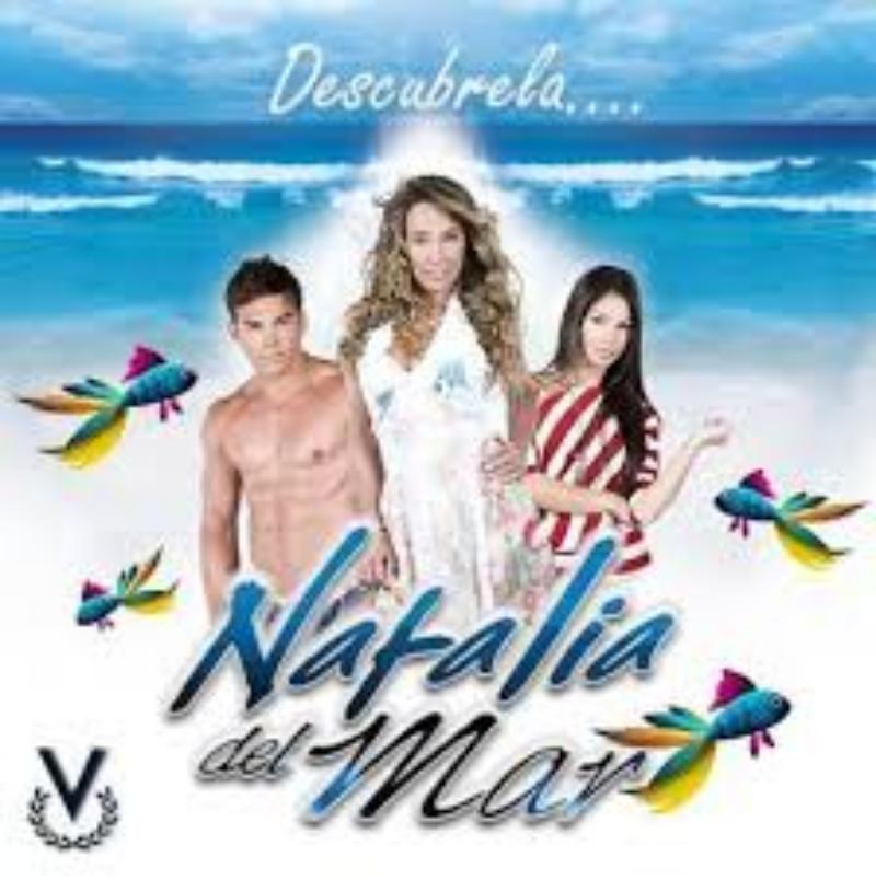 NATALIA  DEL MAR Na_01-10