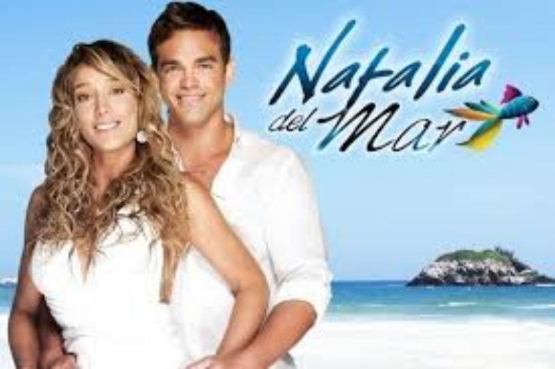 NATALIA  DEL MAR Na_01_10