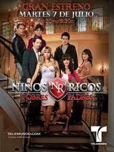 NIÑOS RICOS POBRES PADRES Ni_110