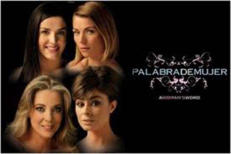 PALABRA DE MUJER Pa_01-10