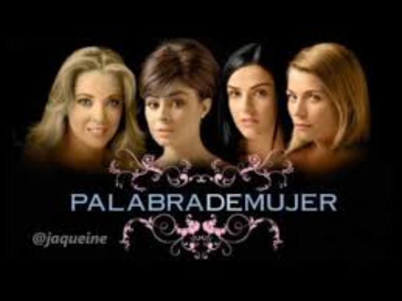 PALABRA DE MUJER Pa_01_10