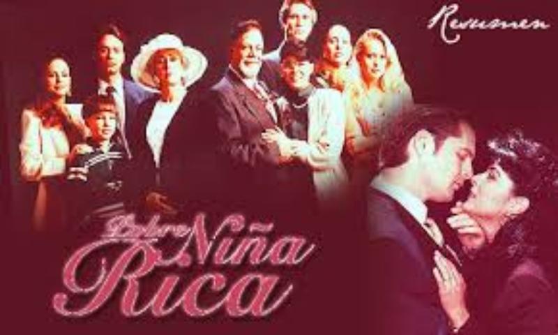 POBRE NIÑA RICA Po_01_10