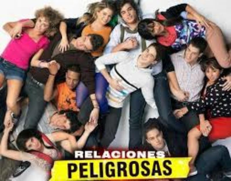 RELACIONES PELIGROSAS Re_01-10