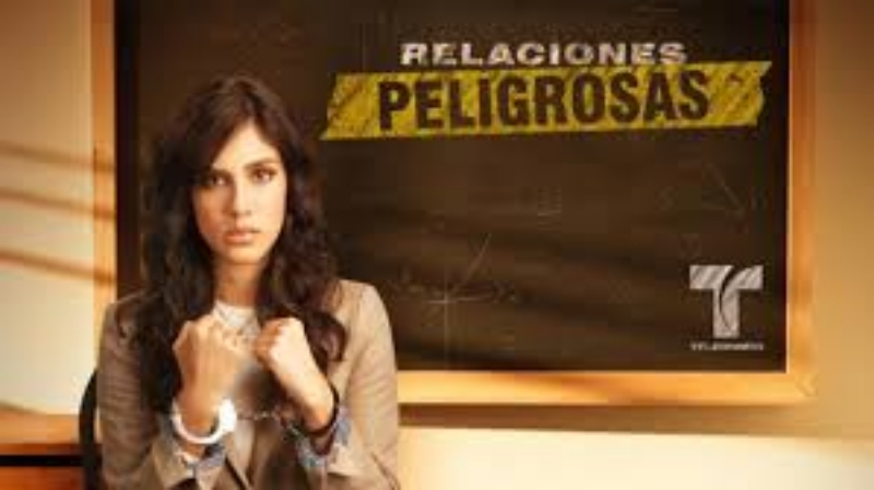 RELACIONES PELIGROSAS Re_01_10