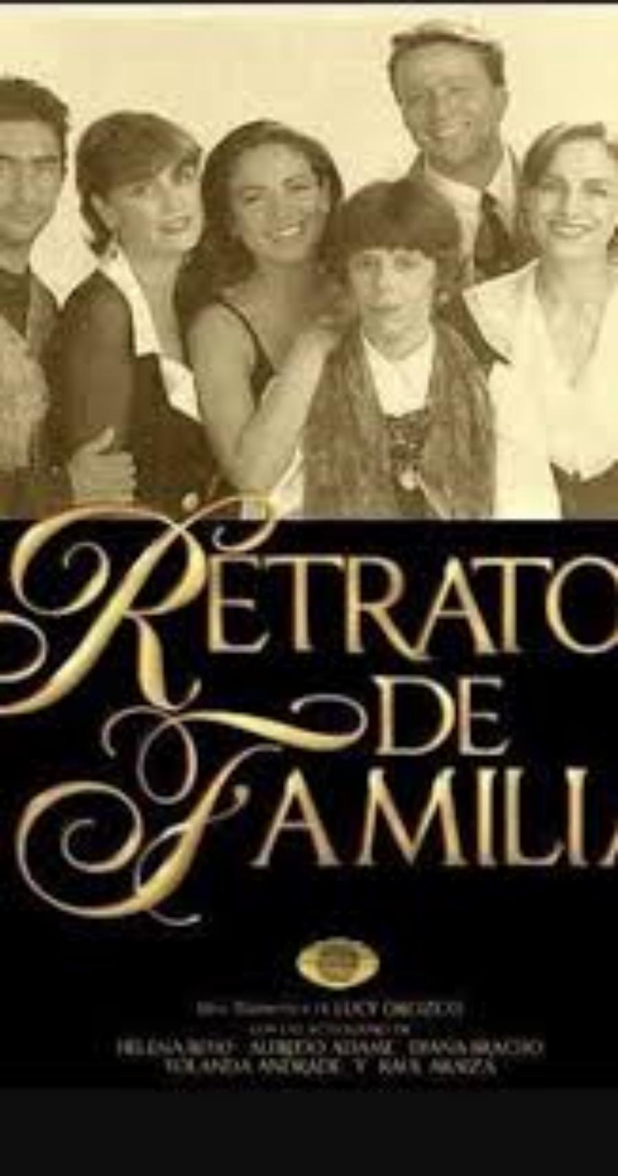 RETRATO DE FAMILIA Re_1-110