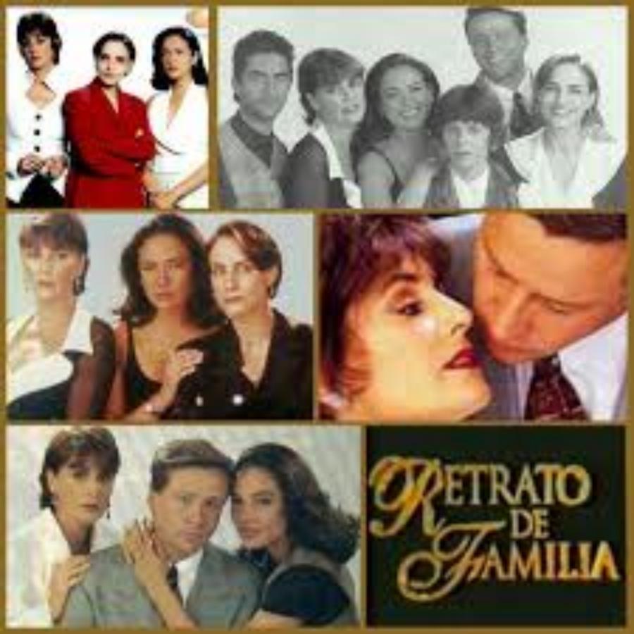 RETRATO DE FAMILIA Re_1_110