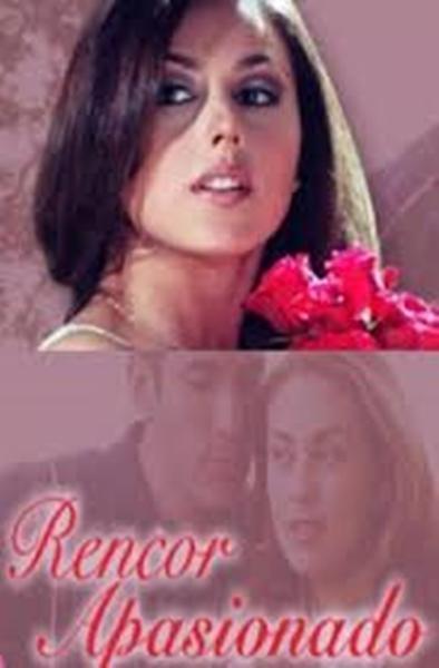 RENCOR APASIONADO Rencor13
