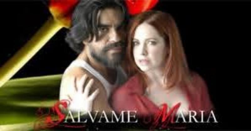 SALVAME MARIA Sa_01_11