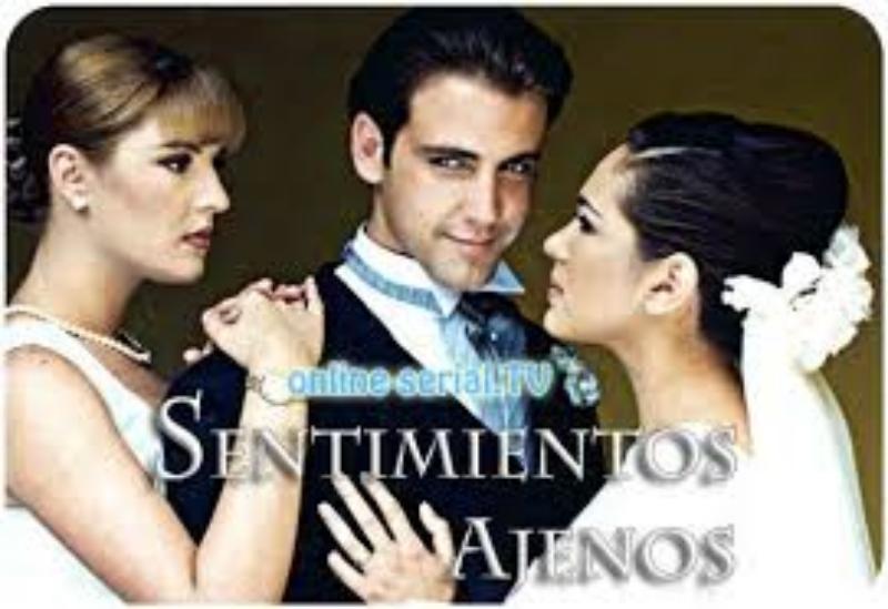 SENTIMIENTOS AJENOS Se_01_10