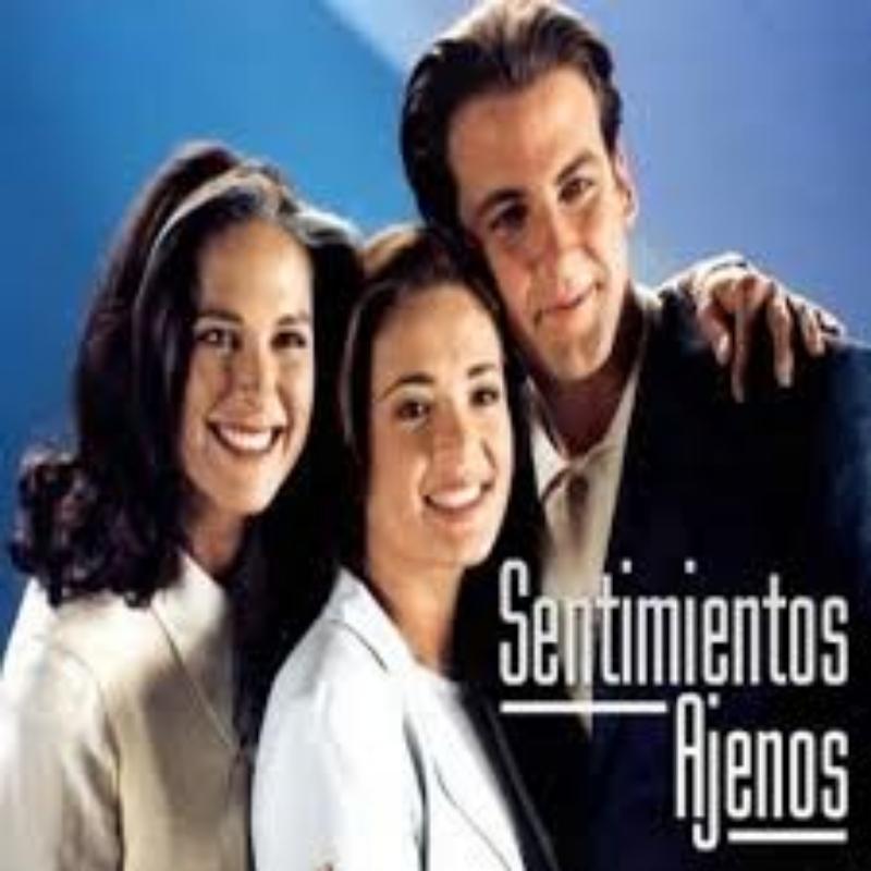 SENTIMIENTOS AJENOS Se_02_10