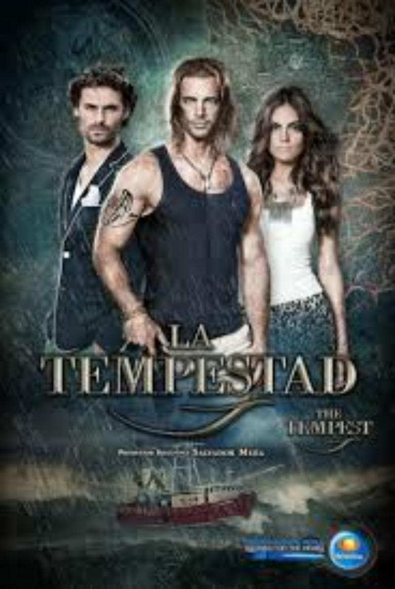 LA TEMPESTAD Te_01-10