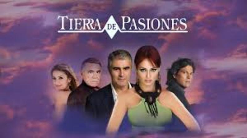 TIERRA DE PASIONES Ti_01_10