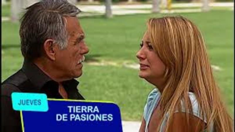 TIERRA DE PASIONES Ti_04_10