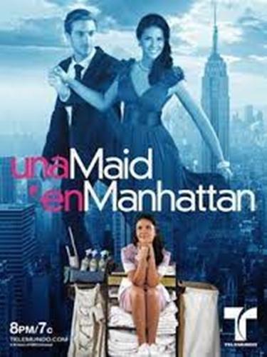 UNA MAID EN MANHATTAN Un_1-110
