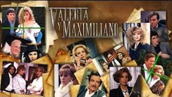 VALERIA Y MAXIMILIANO Va_0210
