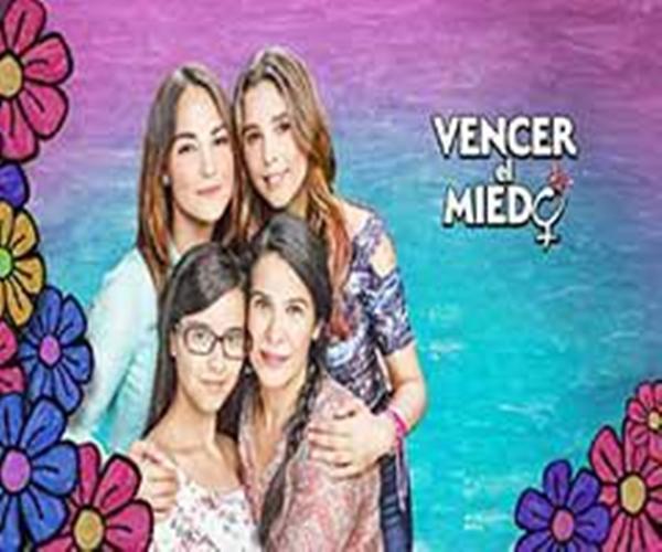 VENCER EL MIEDO Ve_111
