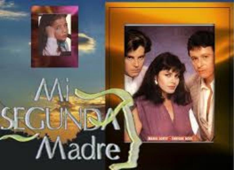 MI SEGUNDA MADRE Zyndic12