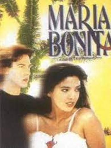 MARIA BONITA Zyndic29