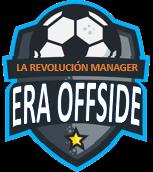Cuartos de final - Racing Club Vs Estudiantes de La Plata Logoer10